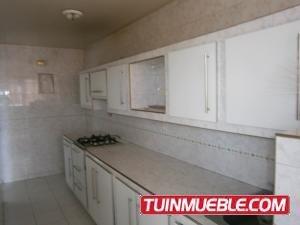 apartamento en venta guayabal valencia 19-16682 gz