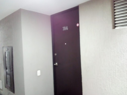 apartamento en venta hayuelos 172-1274