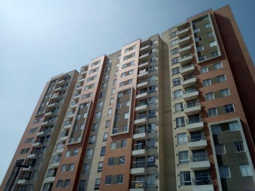 apartamento en venta hayuelos 172-1295