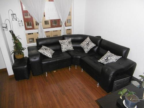 apartamento en venta hayuelos 491-229