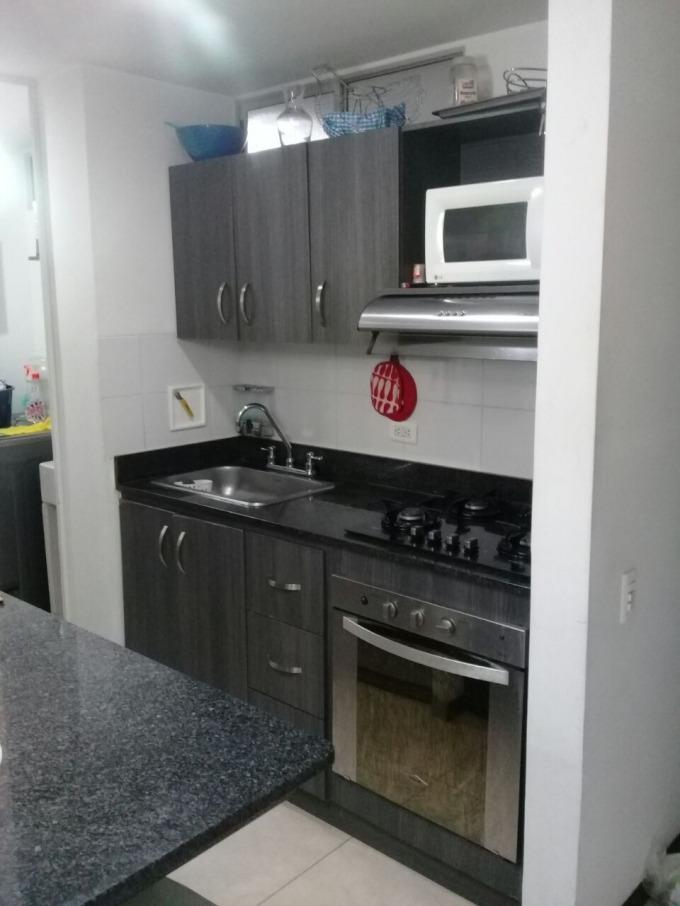 apartamento en venta holanda 473-4520