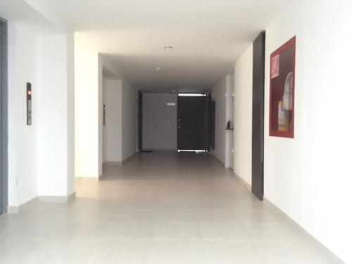 apartamento en venta ibague 903-267