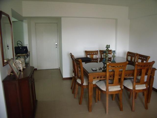 apartamento en venta ic codigo 20-13223