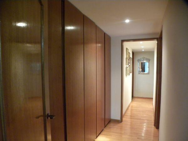 apartamento en venta ic codigo 20-13523