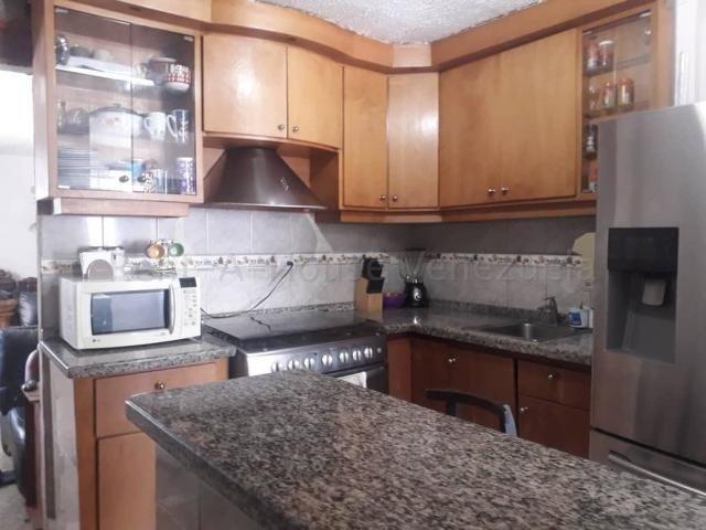 apartamento en venta ilse fuentes mls 20-7690
