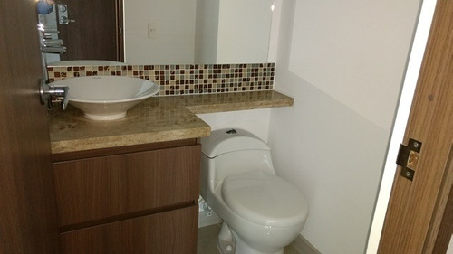 apartamento en venta intermedia 473-3724