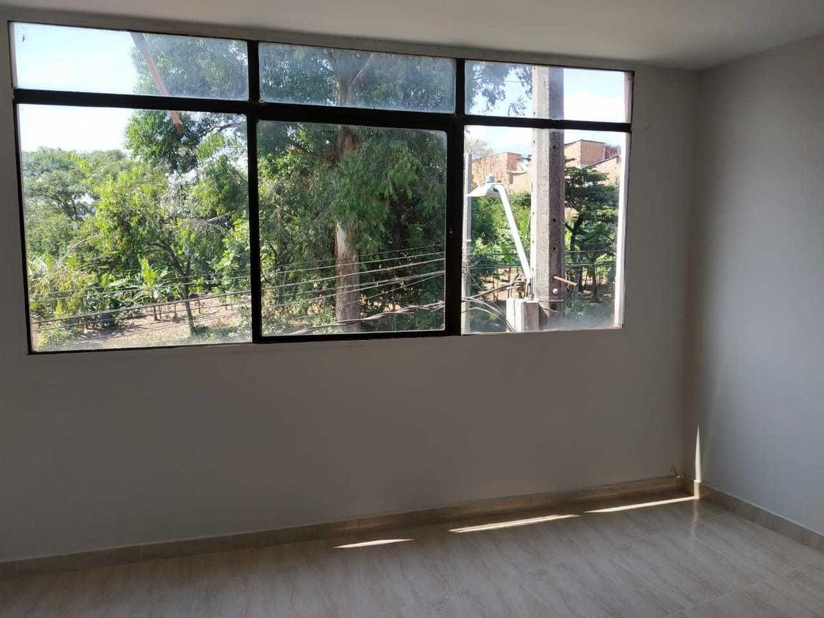 apartamento en venta -  itagui cod: 19616