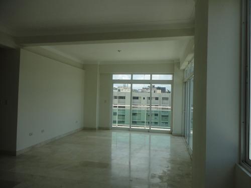 apartamento en venta jardines metropolitanos santiago