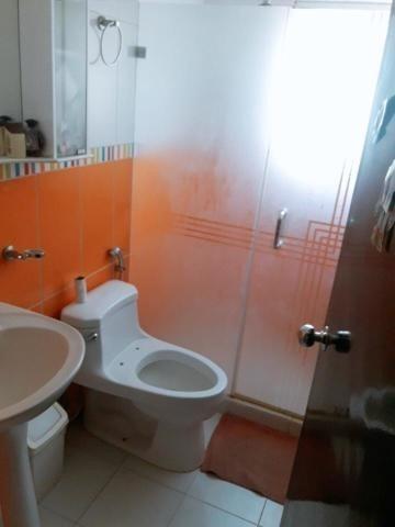 apartamento en venta jj br 11 mls #20-6106-- 0414-3111247