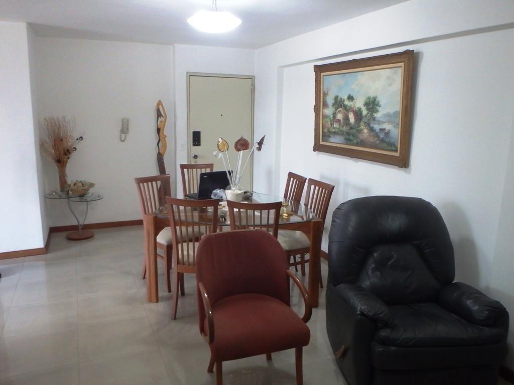 apartamento en venta jj lsm 02 mls #20-5568 -- 0424-1777127