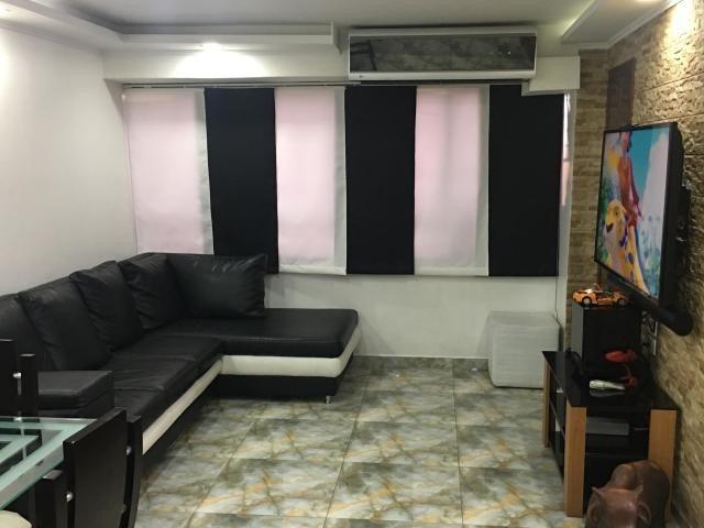 apartamento en venta jj lsm 16 mls #19-16308-- 0424-1777127
