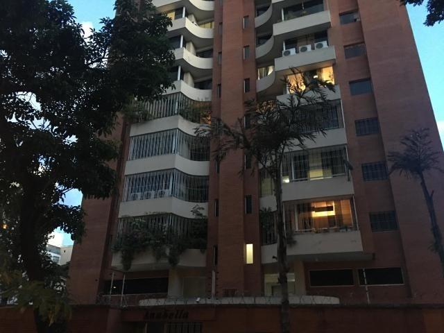 apartamento en venta jj lsm 19 mls #19-19670-- 0424-1777127