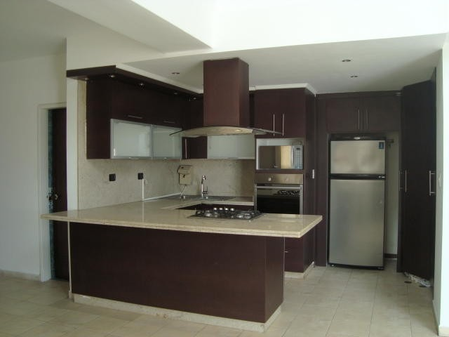 apartamento en venta jj ma 10 mls #20-7773-- 0424-1233689