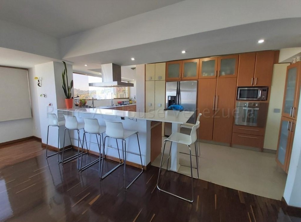 apartamento en venta jj mav 11 mls #20-8594 -- 0412-3789341