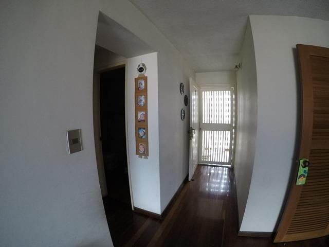 apartamento en venta jj mav 11 mls #20-8792 -- 0412-3789341