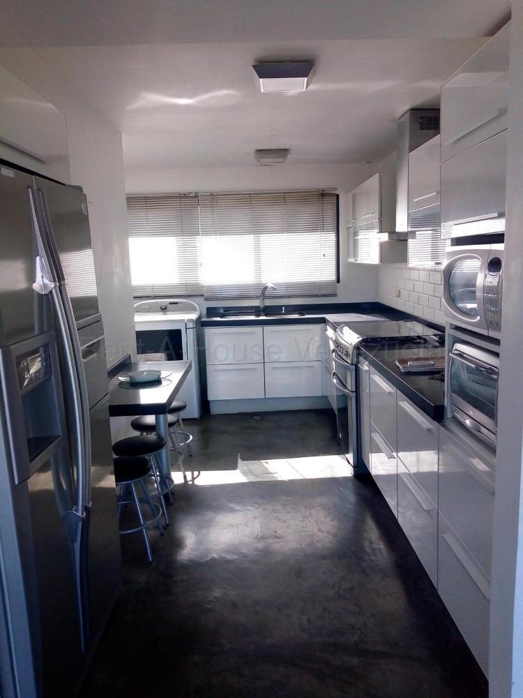apartamento en venta jj mav 12 mls #20-8727 -- 0412-3789341