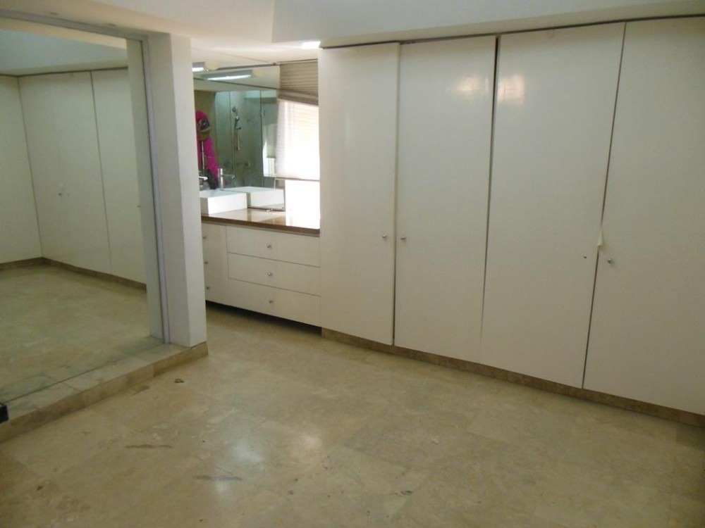 apartamento en venta jj mav 12 mls #20-8831-- 0412-3789341