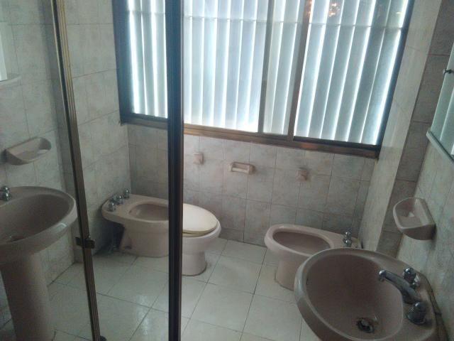 apartamento en venta jj mav 20 mls #20-5481 -- 0412-3789341