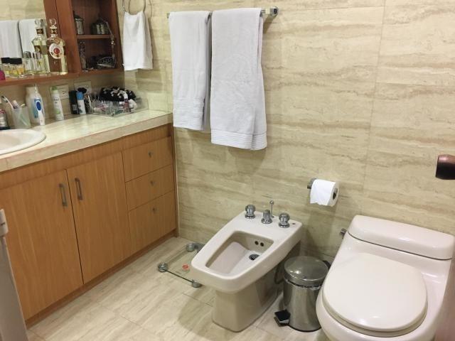 apartamento en venta jj mav 20 mls #20-9537-- 0412-3789341