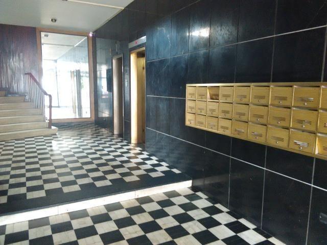 apartamento en venta jj mav 23 mls #20-5481 -- 0412-3789341