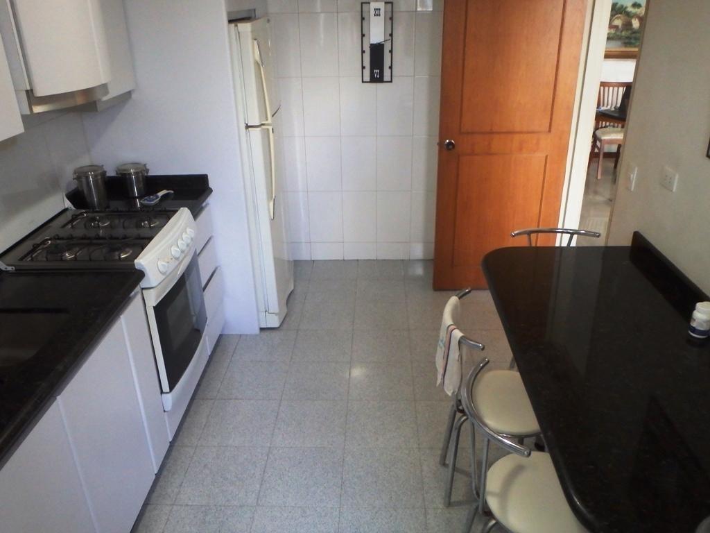 apartamento en venta jj mav 23 mls #20-5568 -- 0412-3789341