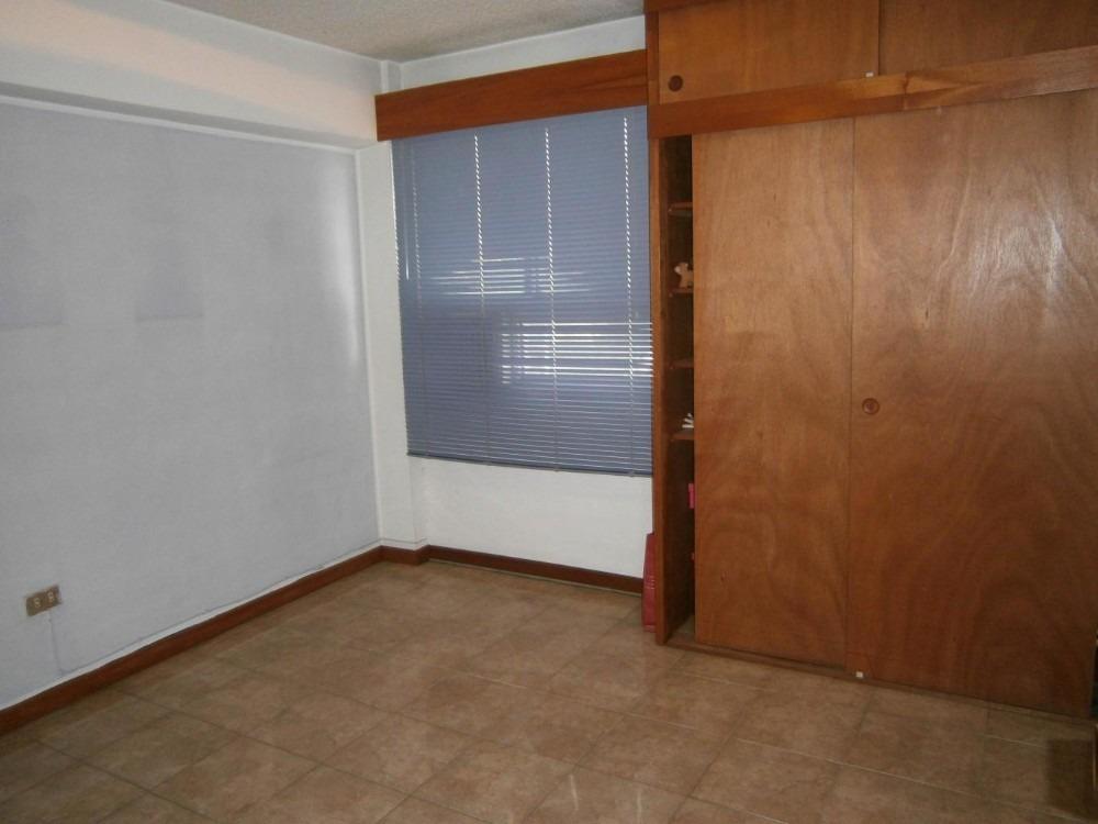 apartamento en venta jj mca 13 mls #20-6540-- 0424-1233689