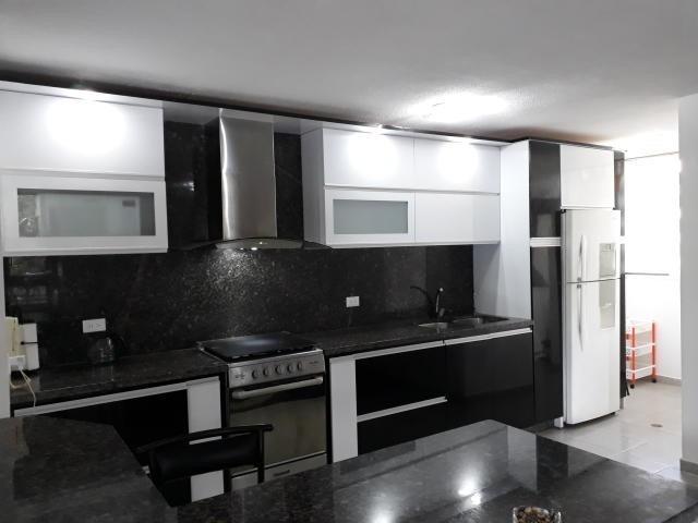 apartamento en venta jj mca 19 mls #18-2667-- 0424-1233689