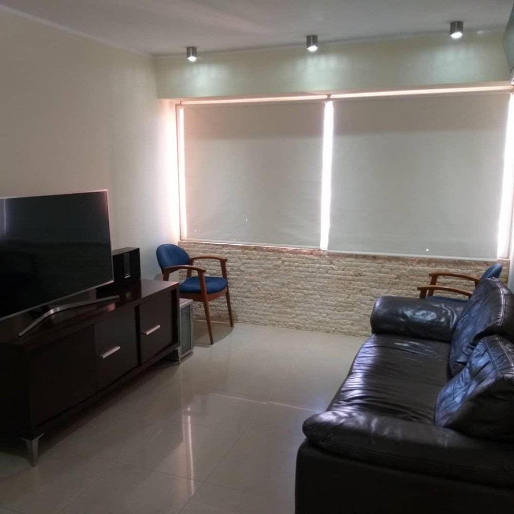 apartamento en venta jj ms 24  mls #20-5253-- 0412-0314413