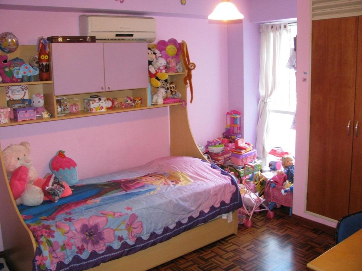apartamento en venta jj ms mls #15-7822 -- 04120314413