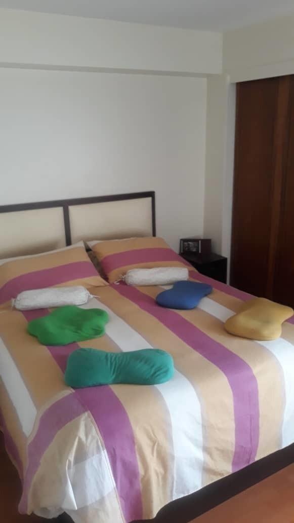 apartamento en venta/ jm 04243631221