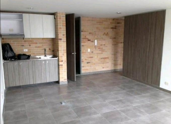apartamento en venta jordan 158-1293