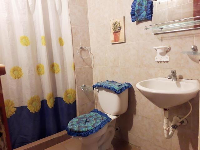 apartamento en venta juan crisostomo falcón cod-19-10875
