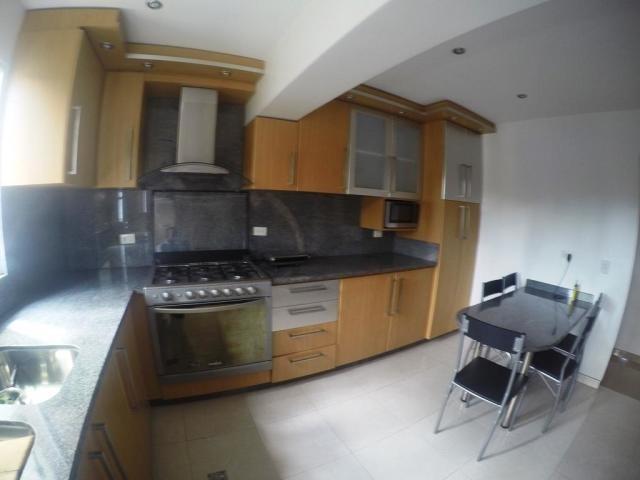 apartamento en venta julio omaña mls # 19-1277
