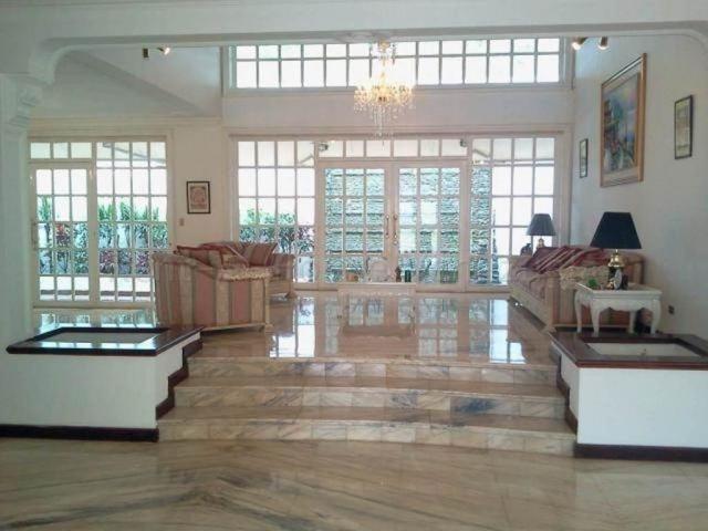 apartamento en venta julio omaña mls # 20-8622