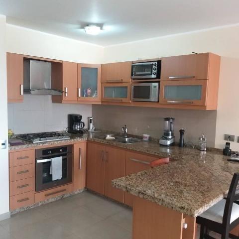 apartamento en venta kell garcia mls #20-5253