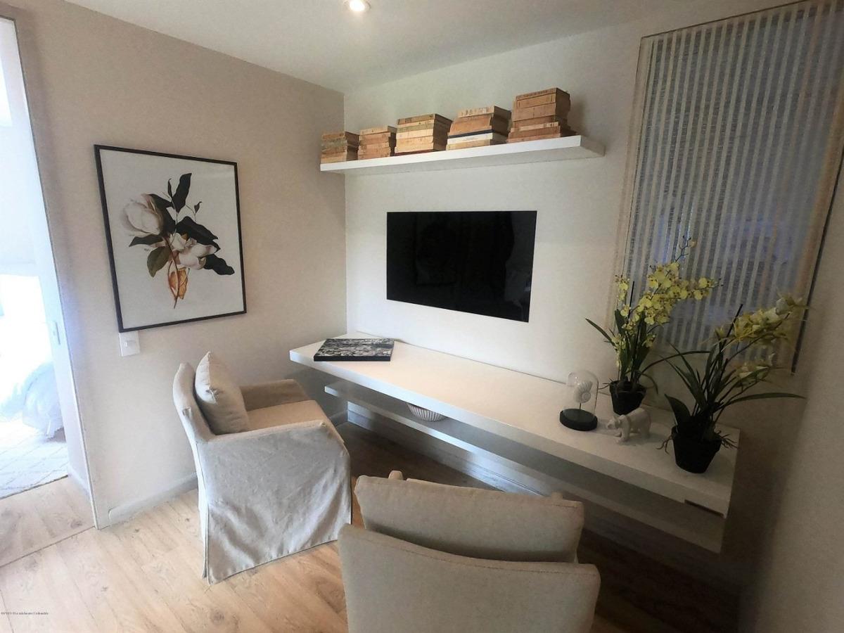 apartamento en venta kennedy mls 20-363 fr