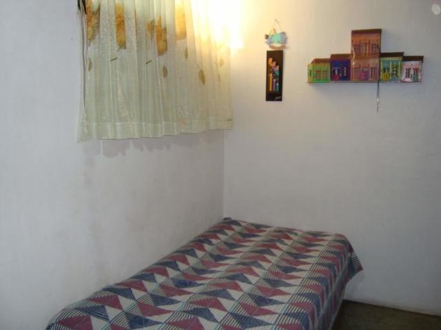 apartamento en venta kerdell 20-1447lg
