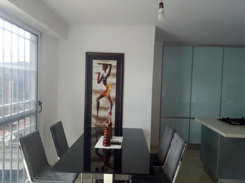 apartamento en venta  kerdell  valencia carabobo 1919334 jcs