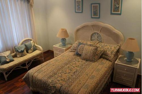 apartamento en venta la alameda 04241875459 cod 15-11155