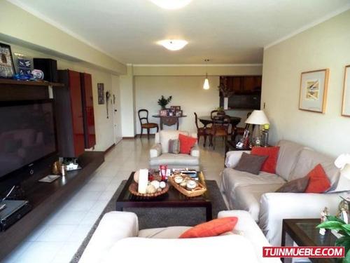apartamento en venta la alameda 04241875459 cod 15-8753
