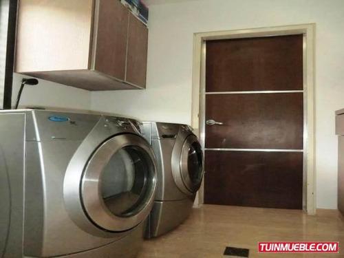 apartamento en venta la alameda 04241875459 cod 16-12359
