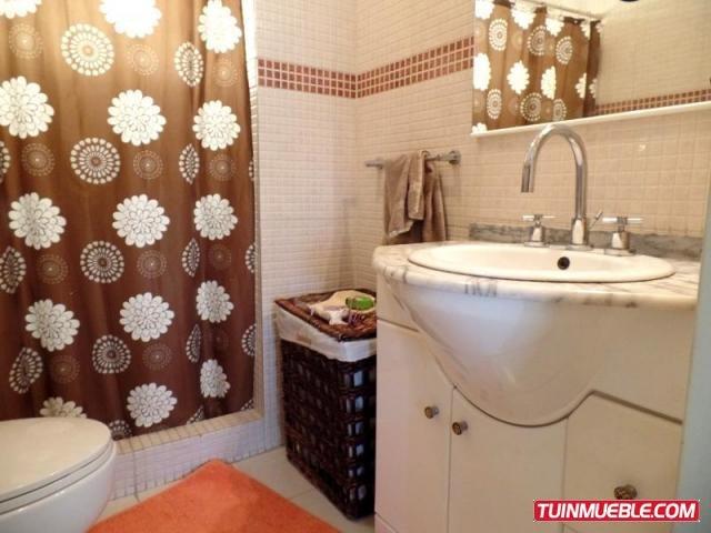 apartamento en venta la alameda cod 15-8753