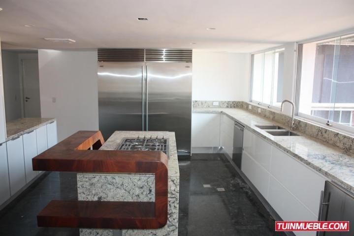 apartamento en venta la alameda cod 16-11798