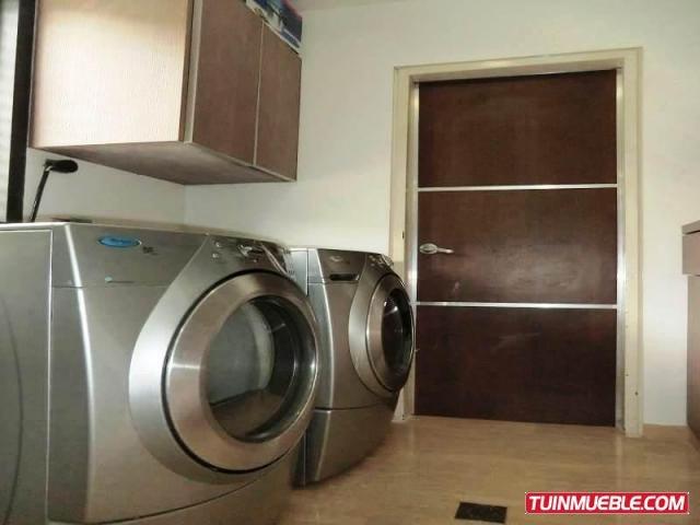 apartamento en venta la alameda  cod 16-12359