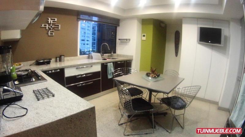 apartamento en venta la alameda cod- 16-15875 fc