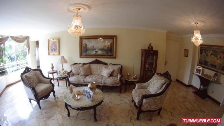 apartamento en venta la alameda cod flex 16-19109 (fc)