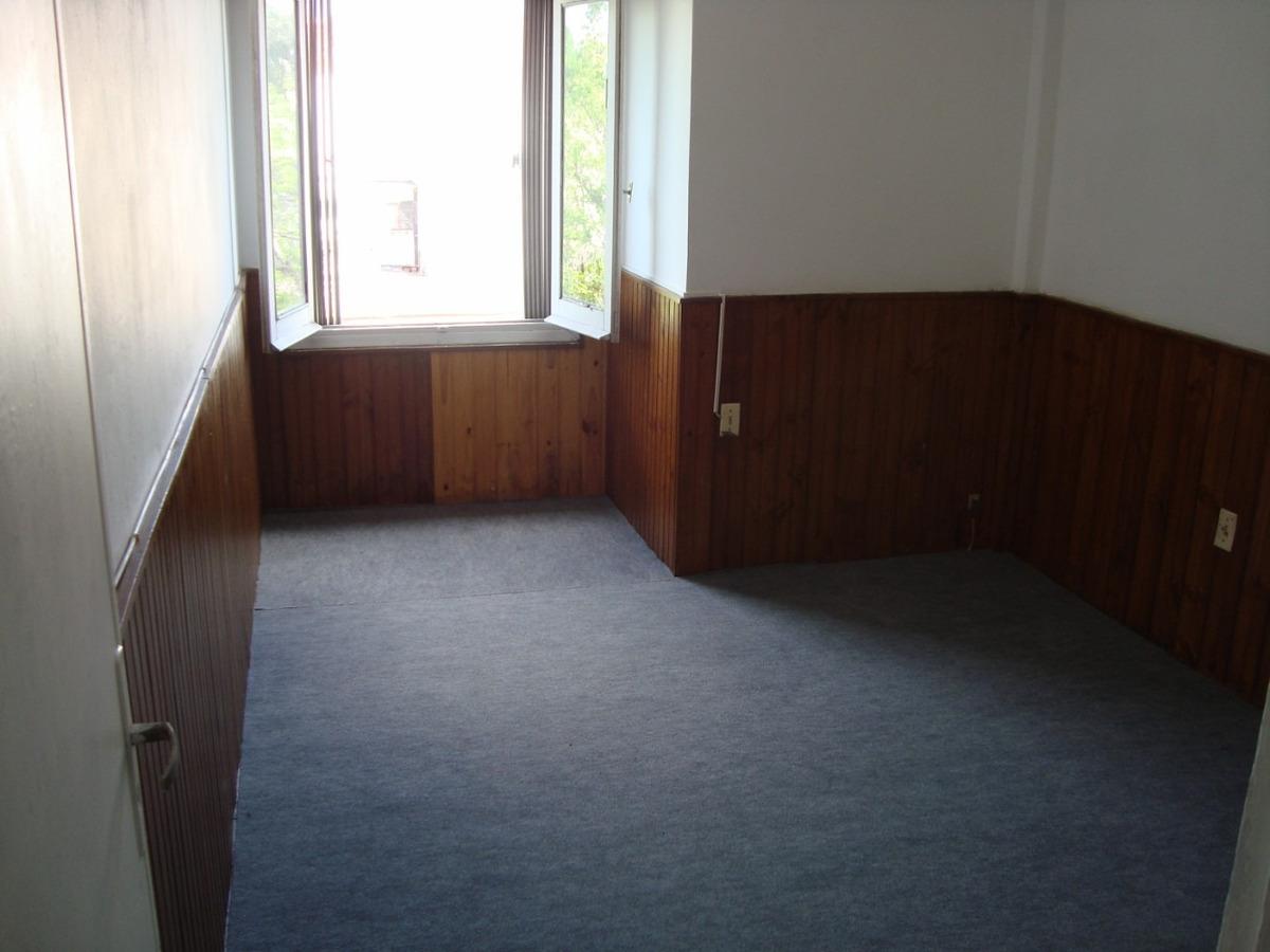 apartamento en venta la blanqueada
