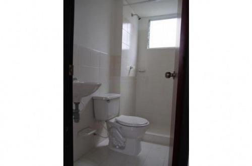 apartamento en venta la bocha 191-469