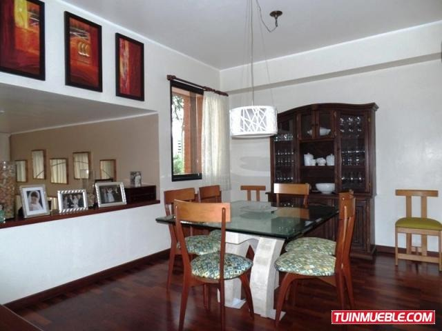 apartamento en venta la boyera cod 15-16124