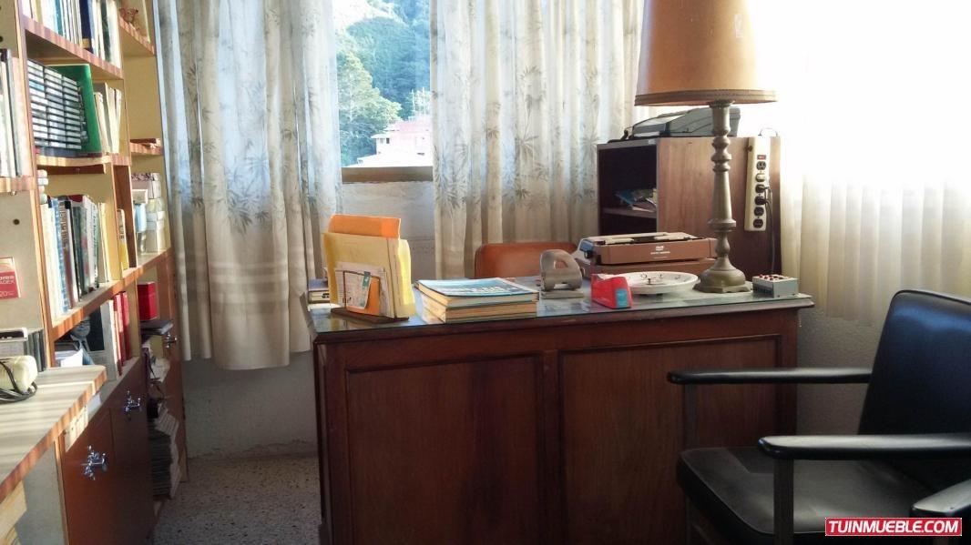 apartamento en venta la boyera cod 16-646